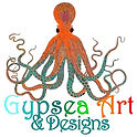 Gypsea Logo 1k square.jpg