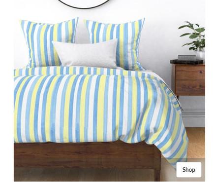Beach Watercolor Stripes.jpg