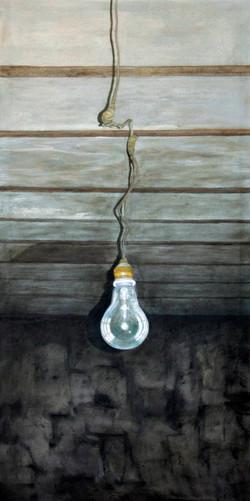 Ombra di luce