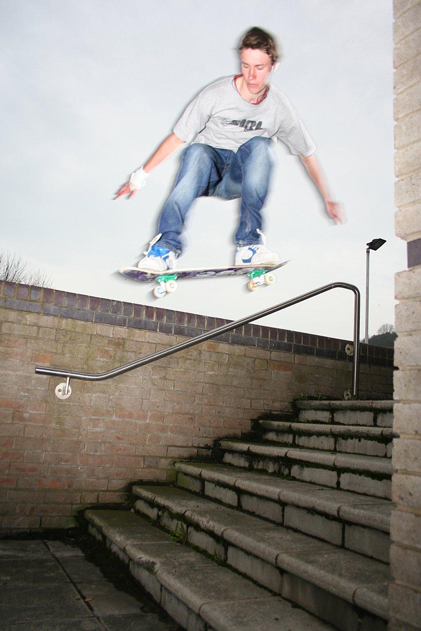 skateboardingnin Dover (15).jpg