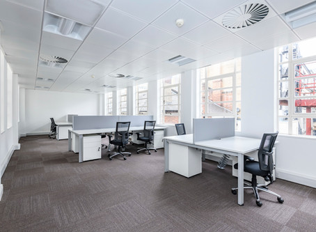 New Lettings, Cavendish House, Birmingham