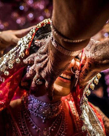 top wedding planners in goa