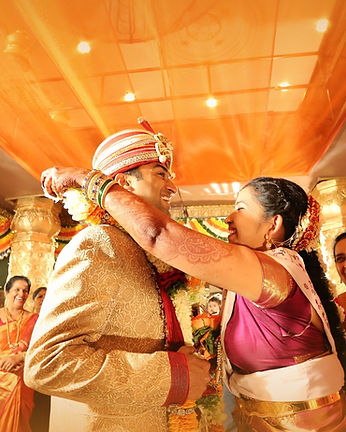 goa wedding packages