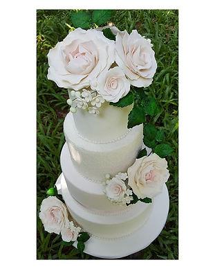 goa destination wedding packages