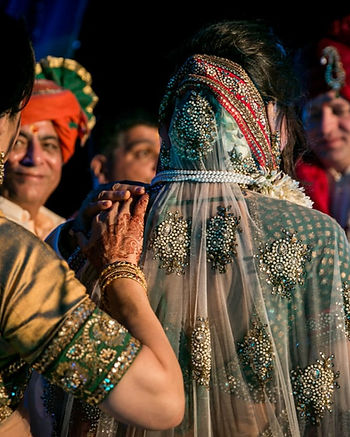 Top Wedding photographer in Goa Aether S