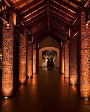 wedding venues in goa