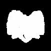 logo_frei_weiss.png