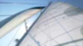 sails dwntm_edited.jpg