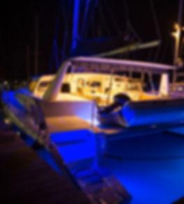 bareboat-landing-page-02b.jpg