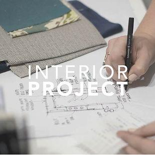 Interior Services_2020-03.jpg
