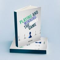 book-cover-mock3.jpg
