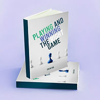 book-cover-mock2.jpg