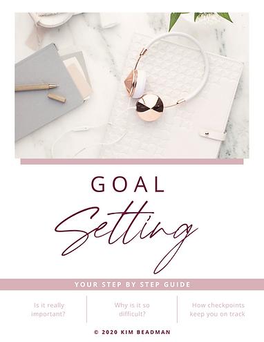 Anna's Copy - e-book Goal Setting.png