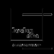 ek logo.png