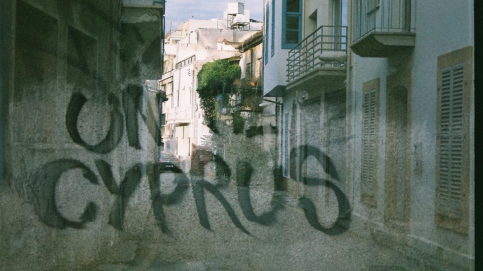 One Cyprus