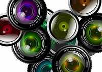 lens-430621__340.webp