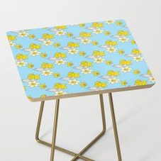 Side Table | $159