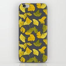 iPhone Skin | $16