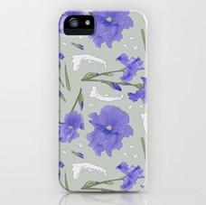 iPhone Case | $36