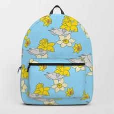 Backpack | $70