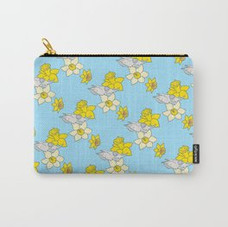 Carry-all Pouch | $17