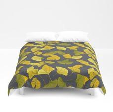 Comforter | $120