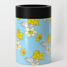 Can Cooler | $27