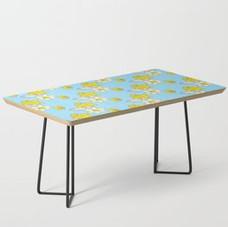 Coffee Table | $249