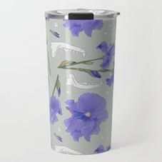Travel Mug | $29