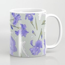 Coffee Mug | $17