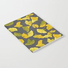 Notebook | $15
