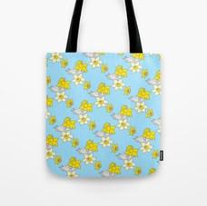 Tote Bag | $25