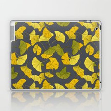 Laptop & iPad skin | $26