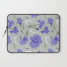 Laptop Sleeve | $39