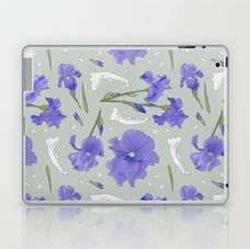 Laptop & iPad skin | $26
