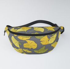 Fanny Pack | $39