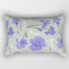 Rectangle Pillow | $35