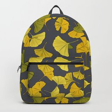 Backpack | $70