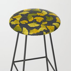 Counter Stool | $179