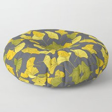 Floor Pillow | $90