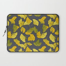 Laptop Sleeve | $39