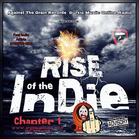 Rise Of The Indie, Chapter 1