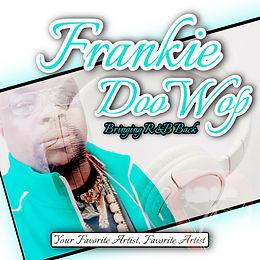 Frankie Notez