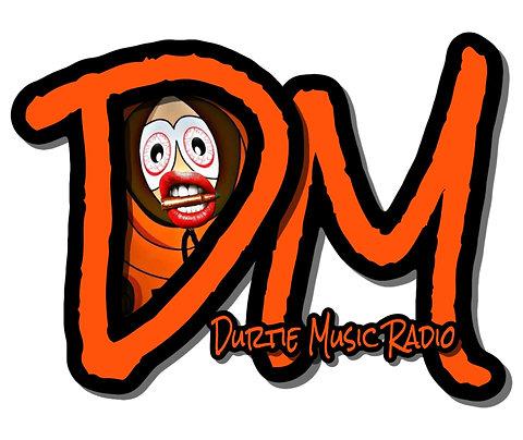 Durtie Radio and Promo