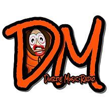 DMRadio.jpg