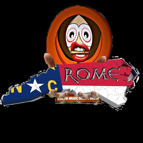 NC Rome logo.png