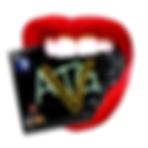 ATGTV Logo PNG.png