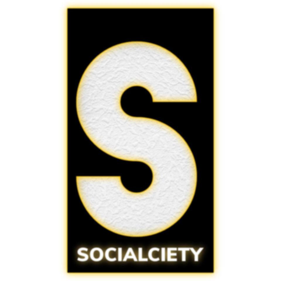 Socialciety Logo.jpg