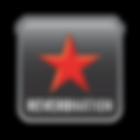 ReverbNation_Logo_1.png