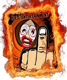 HEL Ent Logo.jpg